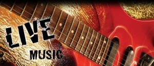 live-music-banner
