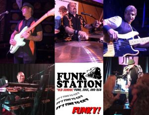 funk-station-collage