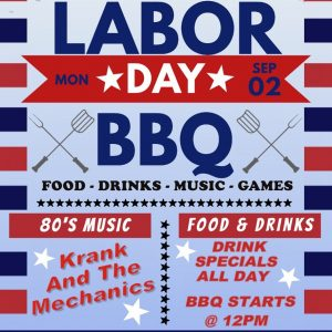 sw labor day flyer 2019