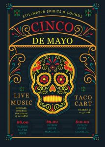 SW Cinco de Mayosmall