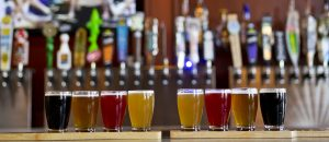 beers-and-taps