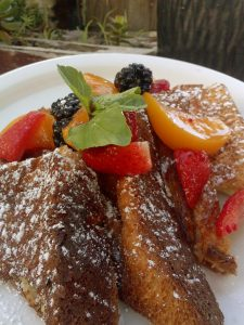french-toast-1-2