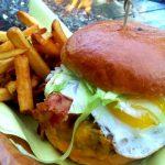 sig-burger