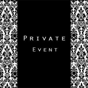 privateeventsized1