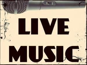 live music 1