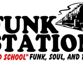 funk station