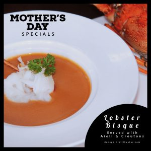 SW Lobster Bisque MOm (1)