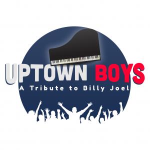 Uptown Boys Logo