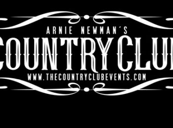 Country Club Band